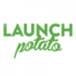 Launch Potato