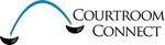 Courtroom logo