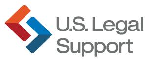 Usls logo 2020