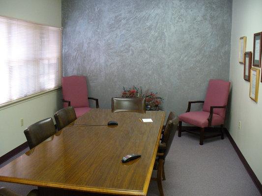 4807 Jonestown Road Harrisburg Pa 17109 Video Conferencing Room