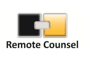 106 Montgomery Street, Savannah, GA 31401 - Video Conferencing Room