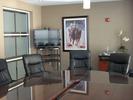 Sarasota room