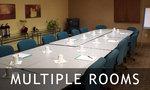 Dublin videoconferencing location in ohio
