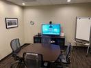 Atlanta office
