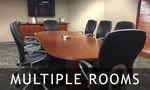 Cincinnati videoconferencing location in ohio