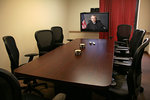 Tcw vc conference room