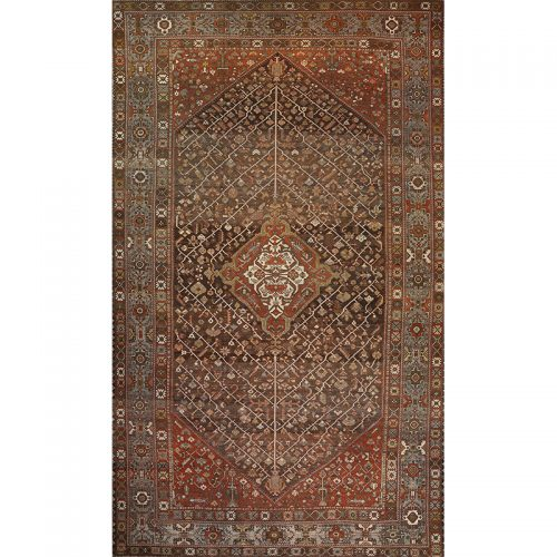 https://www.rencollection.com/product/antique-hand-woven-persian-bakhtiari-rug-13-0-x-23-0-108704/