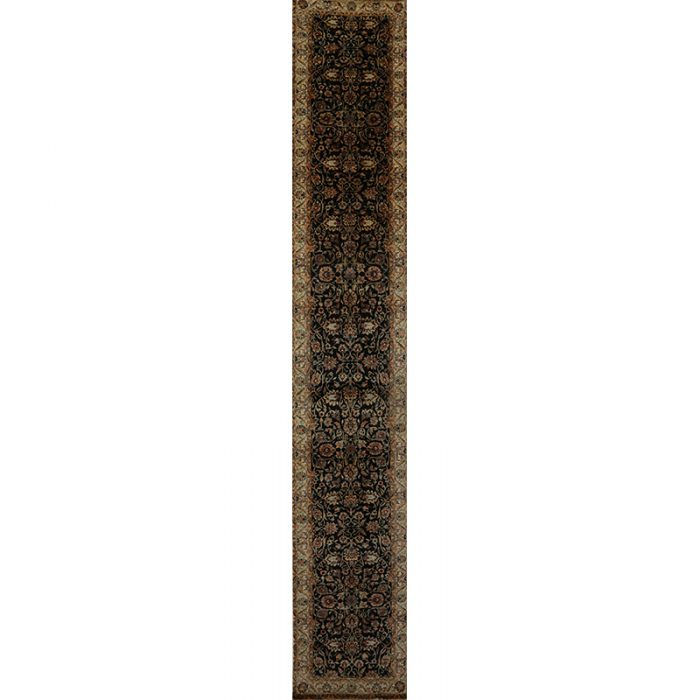 A107523 - Indian Mughal 3.1x18.10