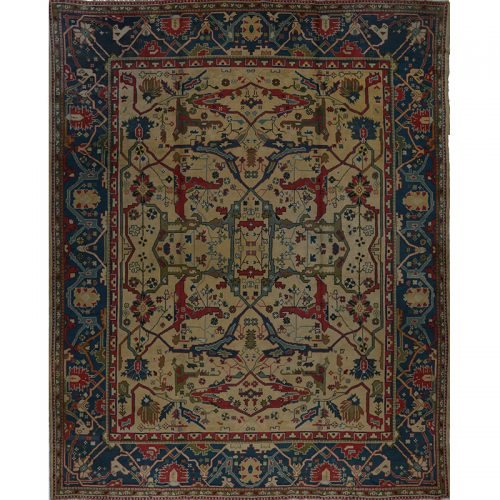 https://www.rencollection.com/product/handwoven-antique-turkish-oushak-style-rug-11-9x14-4-108692/