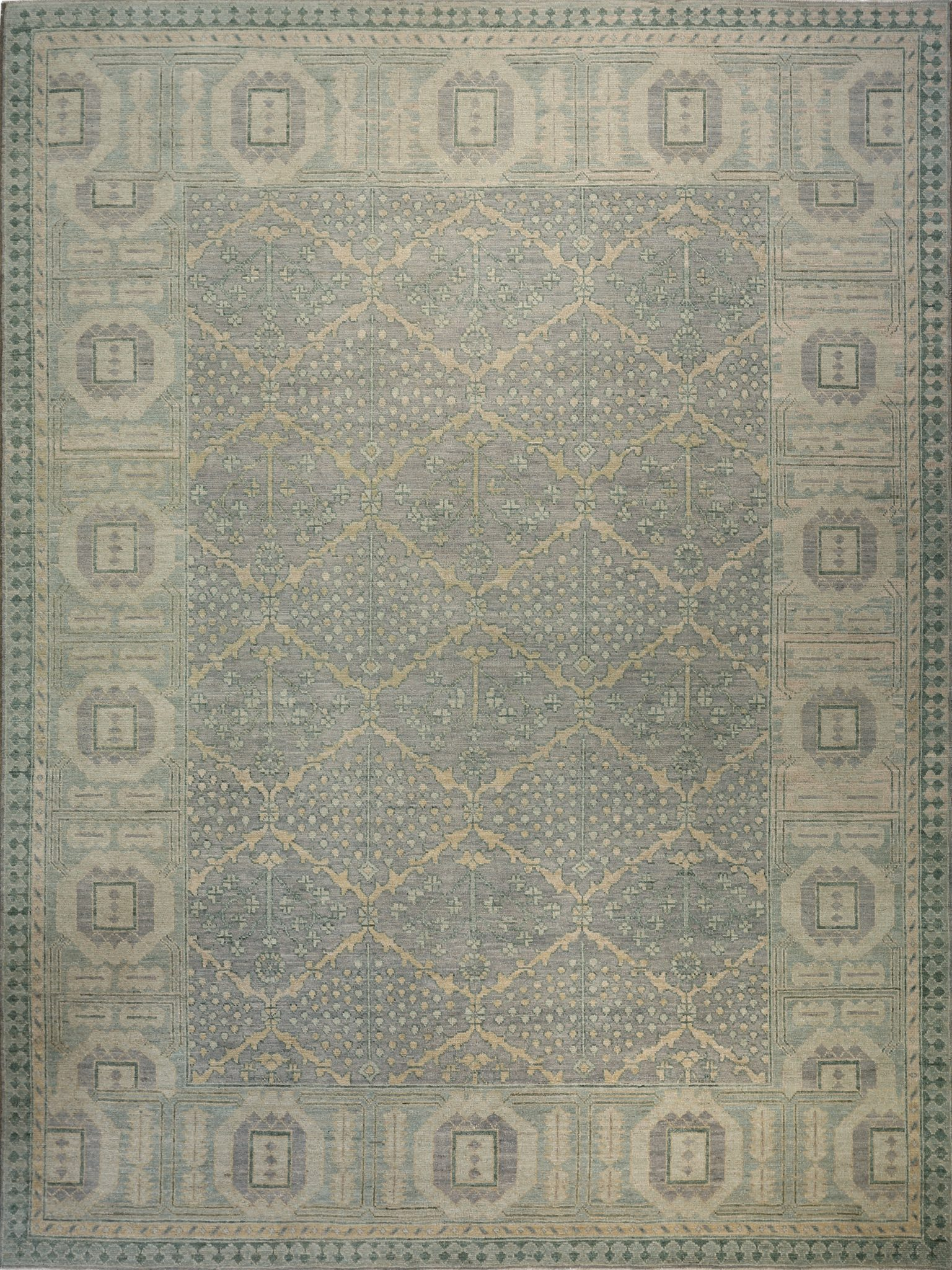 https://www.rencollection.com/product/traditional-handwoven-turkish-oushak-style-rug-9-3x12-0-108513/