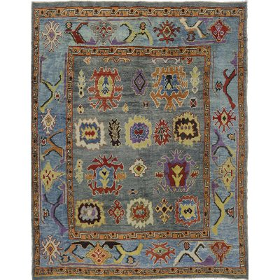https://www.rencollection.com/product/traditional-handwoven-turkish-oushak-rug-9-3x11-10-108755/