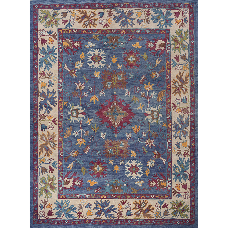 https://www.rencollection.com/product/traditional-handwoven-turkish-oushak-rug-9-5x12-10-108761/