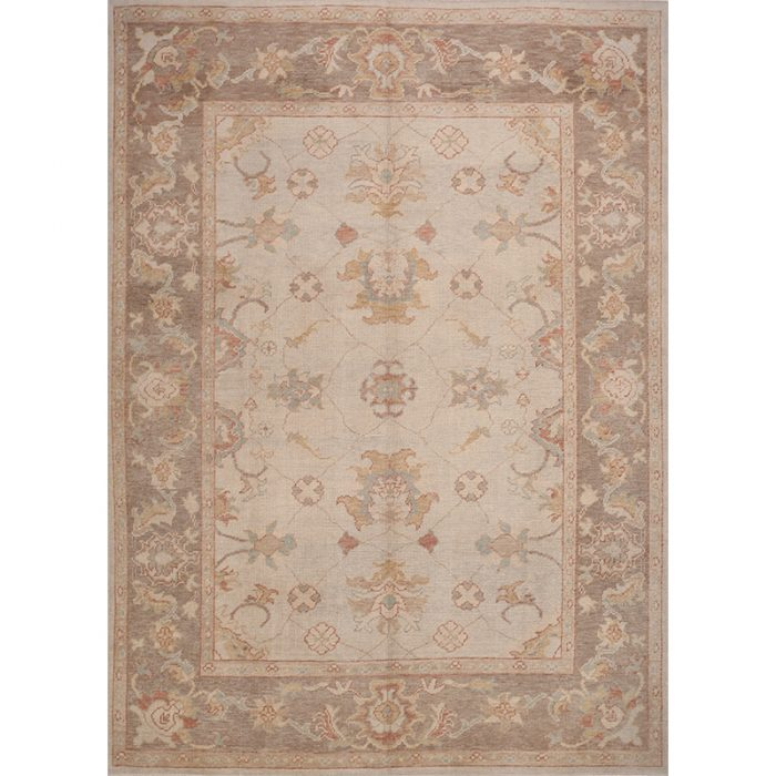 https://www.rencollection.com/product/traditional-handwoven-turkish-oushak-rug-6-11x9-5-108767/
