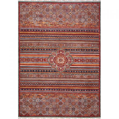 https://www.rencollection.com/product/hand-woven-russian-style-rug-8-3-x-11-7-108773/