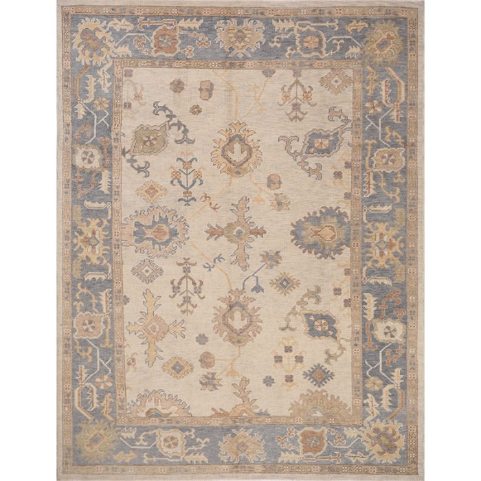 https://www.rencollection.com/product/hand-woven-turkish-oushak-recreation-rug-6-6-x-8-7-108811/
