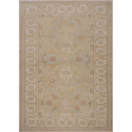 https://www.rencollection.com/product/traditional-handwoven-turkish-oushak-style-rug-6-1x8-7-108777/