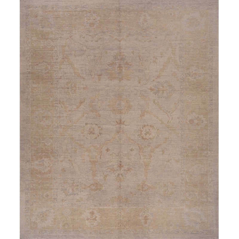 https://www.rencollection.com/product/traditional-handwoven-turkish-oushak-rug-10-11x13-0-108804/