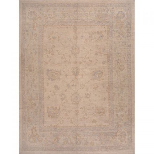 https://www.rencollection.com/product/traditional-handwoven-turkish-oushak-rug-10-4x13-8-108805/