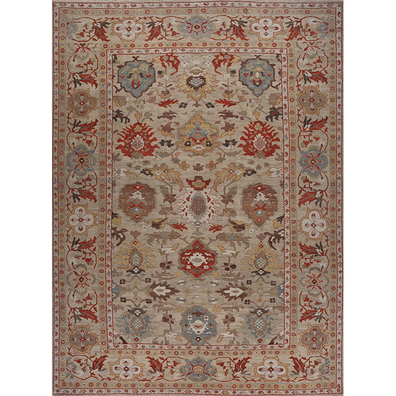 https://www.rencollection.com/product/hand-woven-persian-sultanabad-rug-13-1-x-17-7-108814/