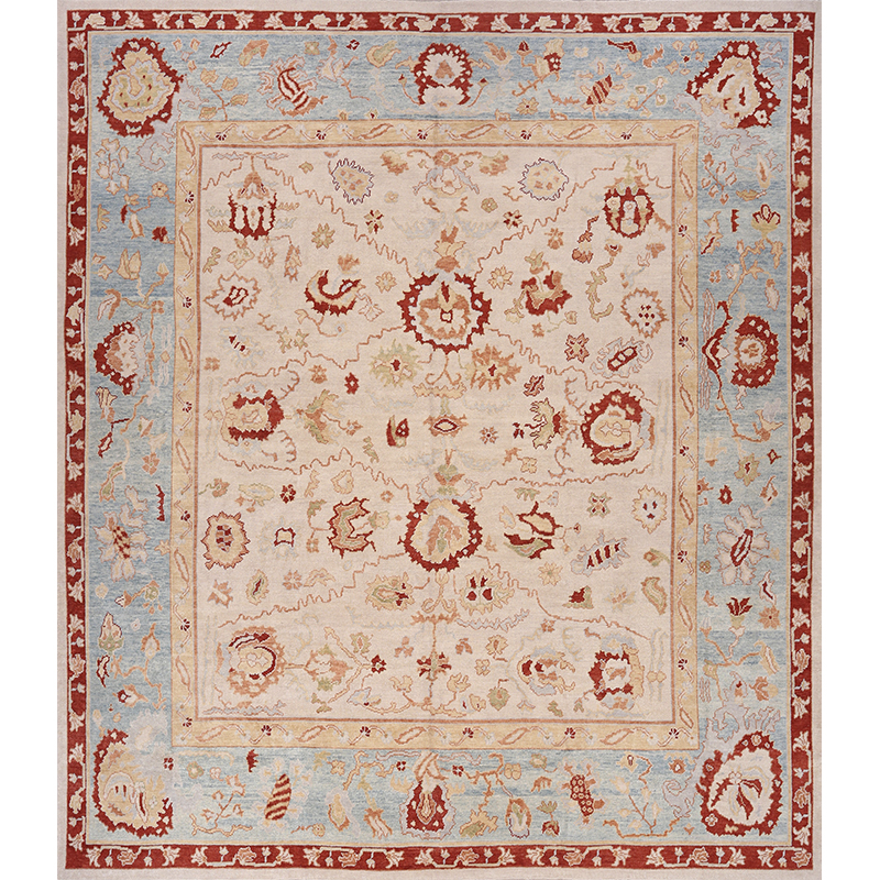 https://www.rencollection.com/product/traditional-handwoven-turkish-oushak-rug-13-0x14-10-108806/