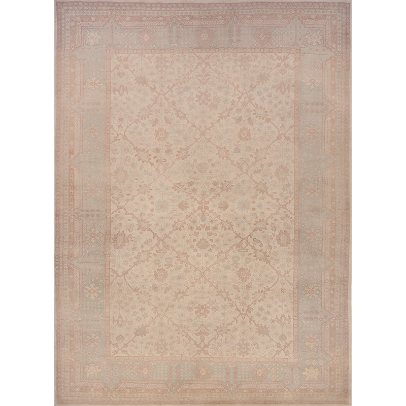 https://www.rencollection.com/product/hand-woven-turkish-oushak-rug-10-3-x-13-11-108776/