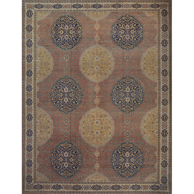 https://www.rencollection.com/product/108445-traditional-hand-woven-turkish-anatolian-rug-15-9-x-21-0/