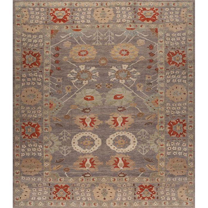 https://www.rencollection.com/product/hand-woven-persian-sultanabad-rug-12-5-x-14-0-108782/