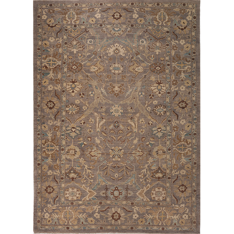 https://www.rencollection.com/product/hand-woven-persian-sultanabad-rug-10-8-x-15-0-108711/