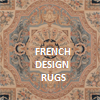 French Design Rugs