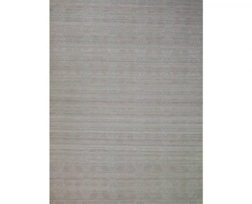 Transitional Flat Weave Area Rug 8.10x11.10 - 108728