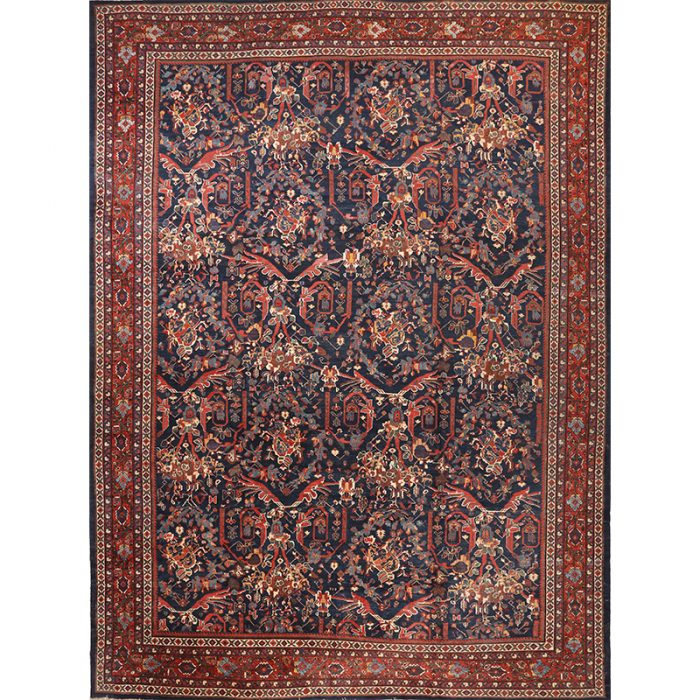 https://www.rencollection.com/product/traditional-antique-handwoven-persian-mahal-mostofie-rug-12-8x17-2-107760/