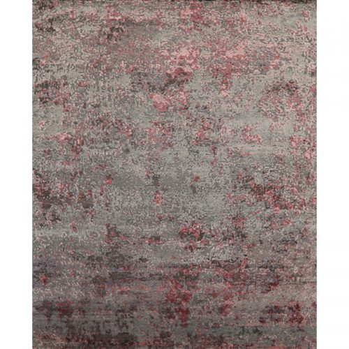 A108738 - Modern Abstract Area Rug 7.10x9.10
