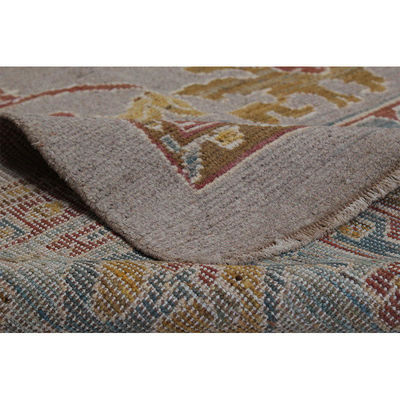 A109003 Persian Sultanabad Area Rug 10 8x15 8