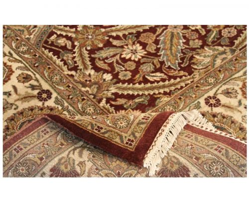 Indian Agra Rugs