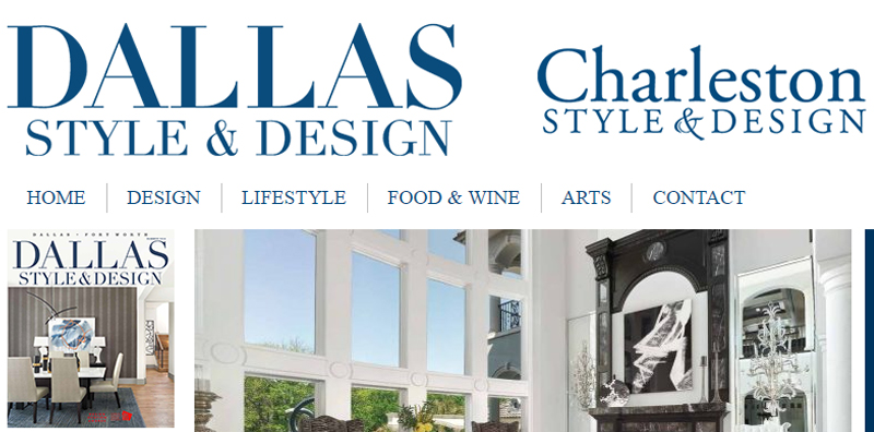 Dallas Style & Design