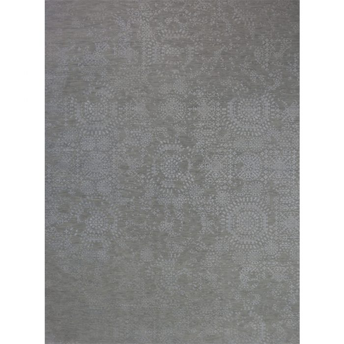 """9'1"""" x 12'1"""" Transitional Area Rug - 500492"""