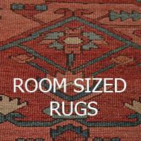 Room ized Rugs