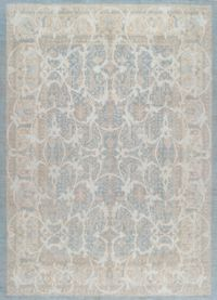 rug-sample