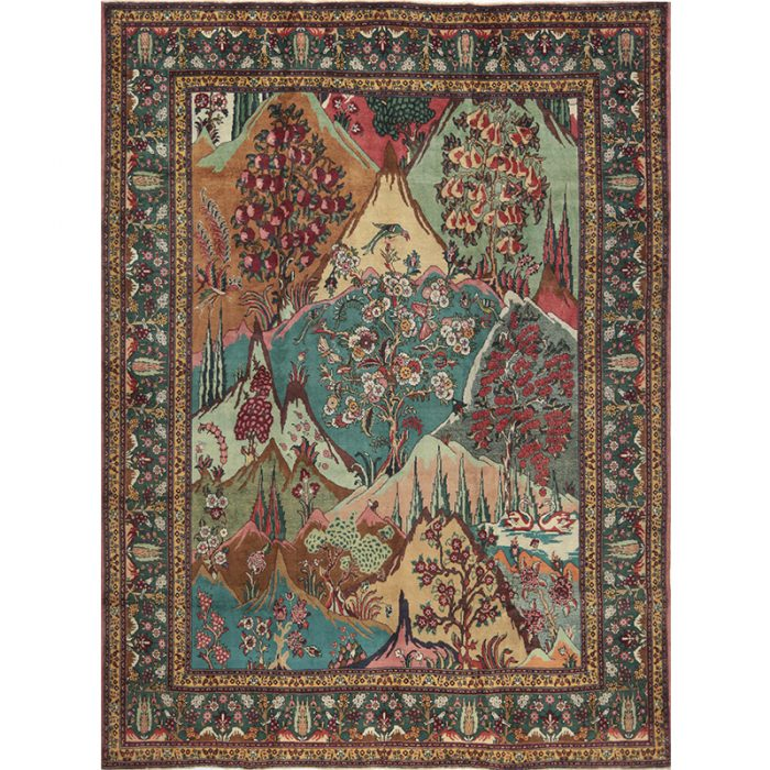 https://www.rencollection.com/product/traditional-old-hand-woven-persian-tabriz-scenery-rug-9-11-x-13-3-110549/