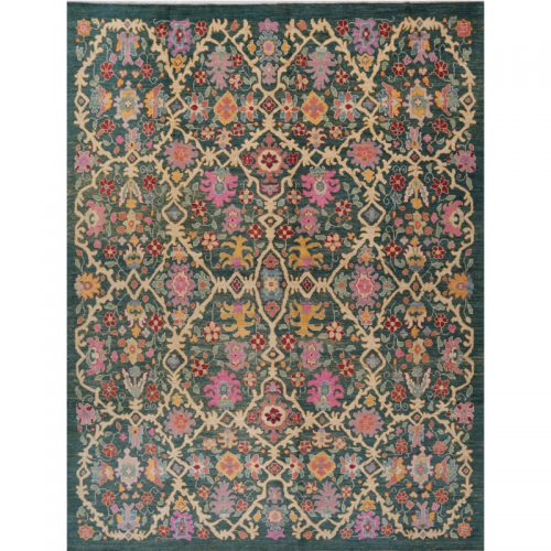 https://www.rencollection.com/product/traditional-hand-woven-persian-sultanabad-rug-11-8-x-15-8-109542/