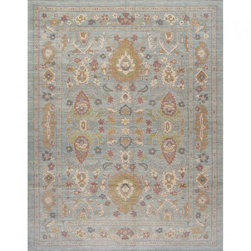 https://www.rencollection.com/product/traditional-hand-woven-persian-sultanabad-rug-12-1-x-15-9-109548/