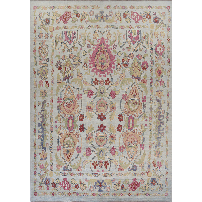https://www.rencollection.com/product/traditional-hand-woven-persian-sultanabad-rug-11-5-x-16-3-109545/
