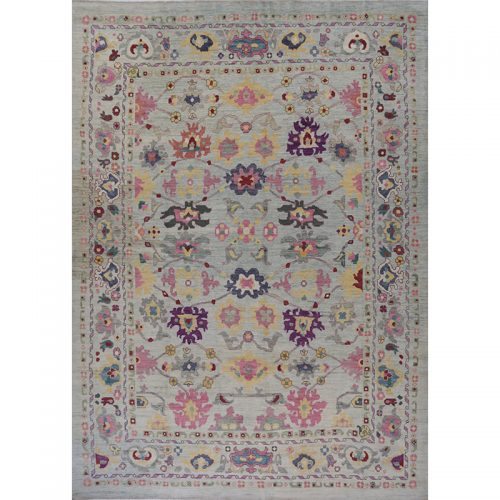 https://www.rencollection.com/product/traditional-hand-woven-persian-sultanabad-rug-11-10-x-16-6-109543/