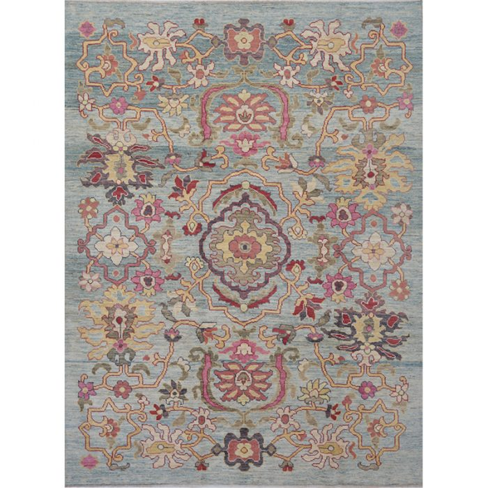 https://www.rencollection.com/product/traditional-hand-woven-persian-sultanabad-rug-8-5-x-11-4-109541/