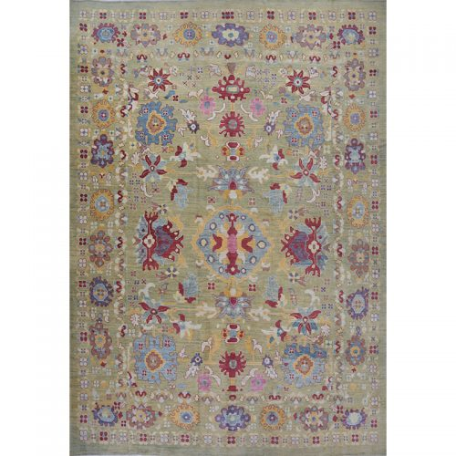 https://www.rencollection.com/product/traditional-hand-woven-persian-sultanabad-rug-13-7-x-19-5-109540/
