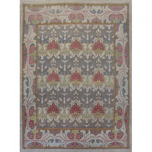 https://www.rencollection.com/product/traditional-hand-woven-persian-sultanabad-rug-13-0-x-17-10-109534/