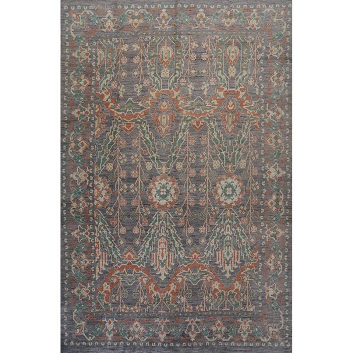 https://www.rencollection.com/product/traditional-hand-woven-persian-sultanabad-rug-12-11-x-19-5-109532/
