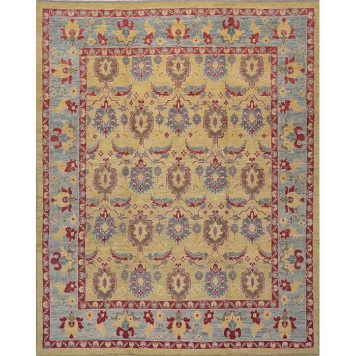 https://www.rencollection.com/product/traditional-hand-woven-persian-sultanabad-rug-9-10-x-12-3-109539/