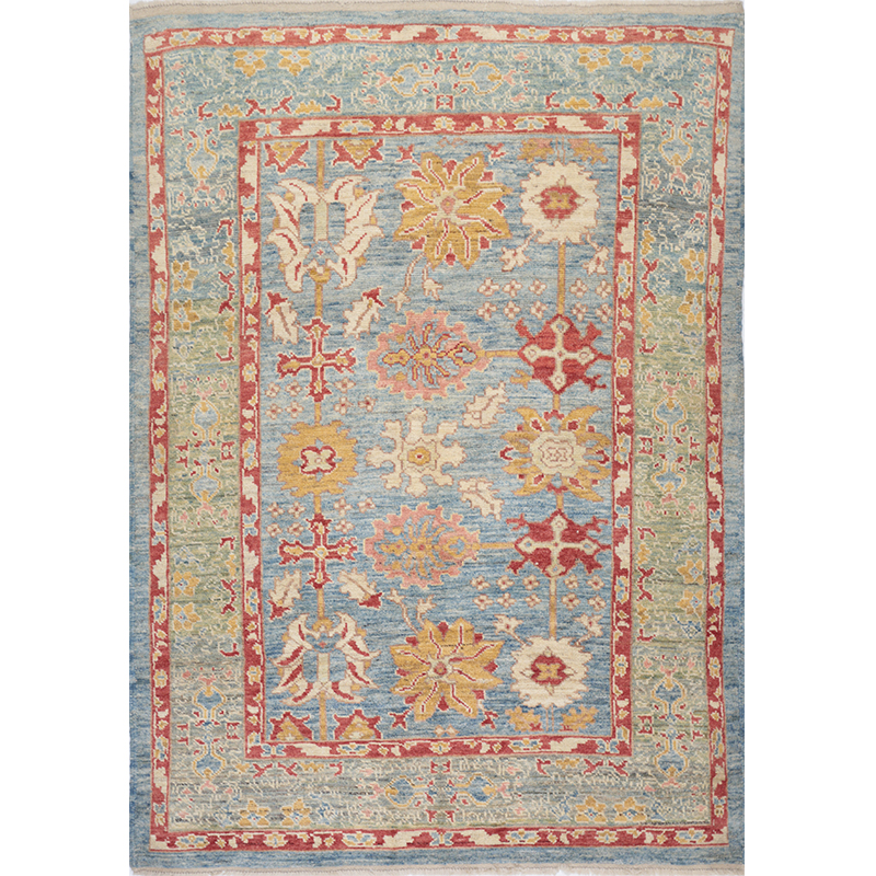 https://www.rencollection.com/product/traditional-hand-woven-persian-sultanabad-rug-6-5-x-8-11-110258/