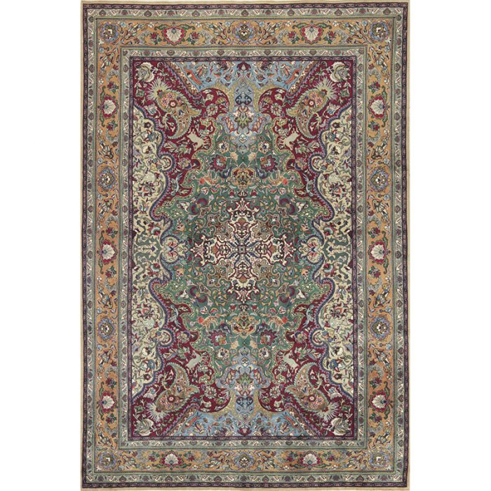 https://www.rencollection.com/product/traditional-old-hand-woven-persian-tabriz-rug-6-7-x-9-11-110310/